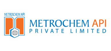 Metrochem API Private Limited