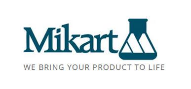 Mikart
