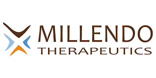 Millendo Therapeutics
