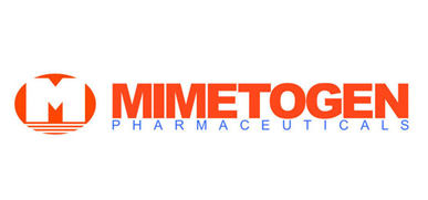 Mimetogen Pharmaceuticals