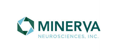 Minerva Neurosciences