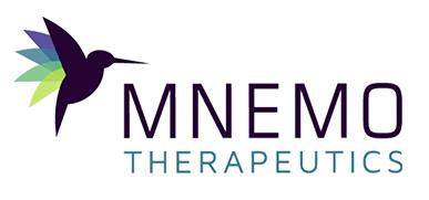 Mnemo Therapeutics
