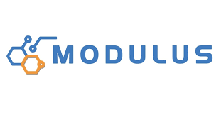 Modulus Discovery