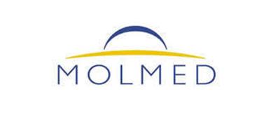 MolMed