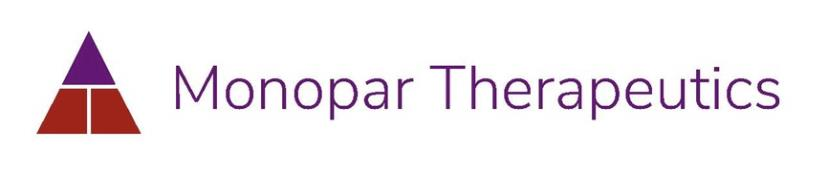 Monopar Therapeutics