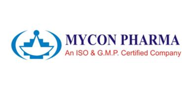 Mycon Pharma