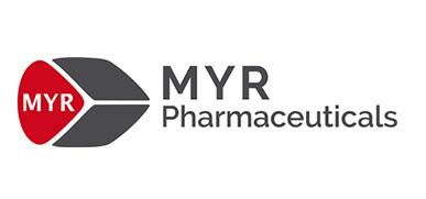 MYR Pharmaceuticals