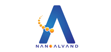 NanoAlvand
