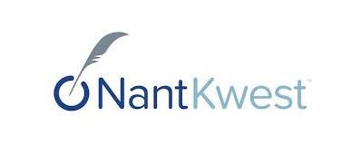 NantKwest
