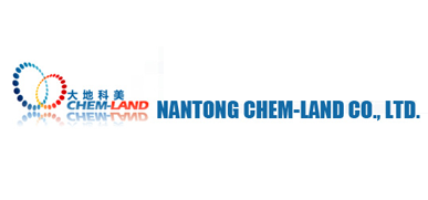 Nantong Chem-land