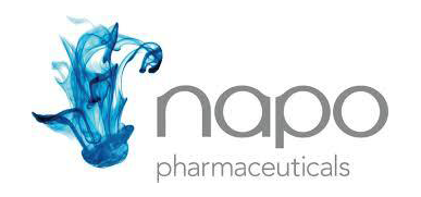 Napo Pharmaceuticals
