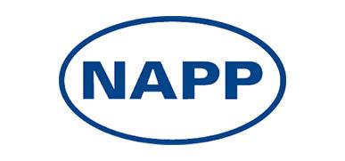 Napp Pharmaceuticals