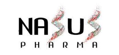 Nasus Pharma