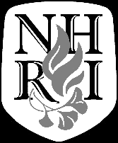 National Health Research Institutes