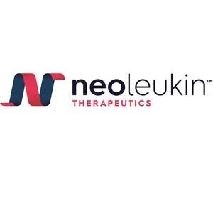 Neoleukin Therapeutics