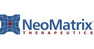 NeoMatrix Therapeutics