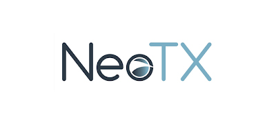 NeoTX Therapeutics