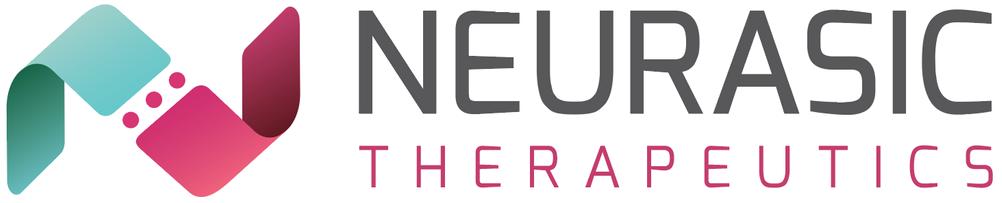Neurasic Therapeutic
