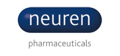 Neuren Pharmaceuticals