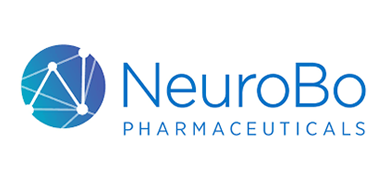 NeuroBo Pharmaceuticals