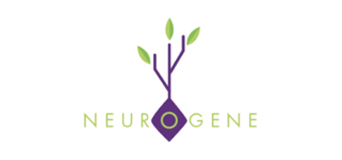 Neurogene