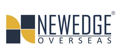 NEWEDGE Overseas