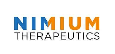 NIMIUM Therapeutics