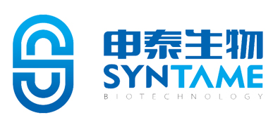Ningbo Syntame Biotech