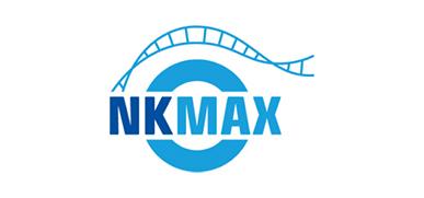 NKMax