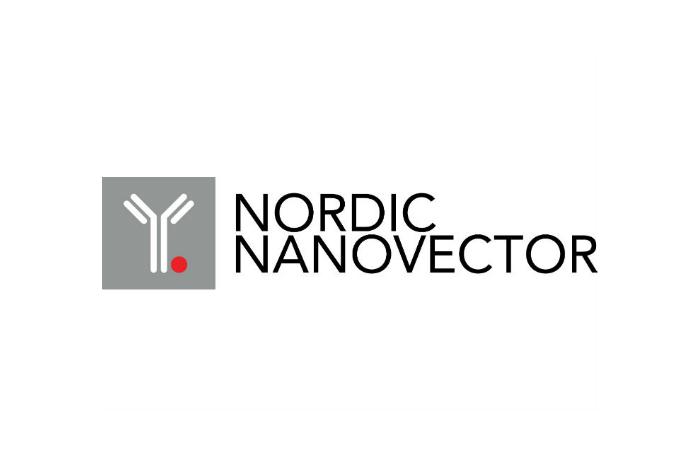 Nordic Nanovector