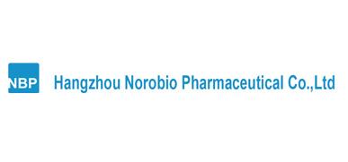 NoroBio Pharmaceutical