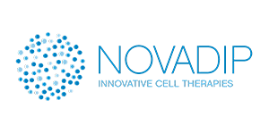 Novadip Biosciences
