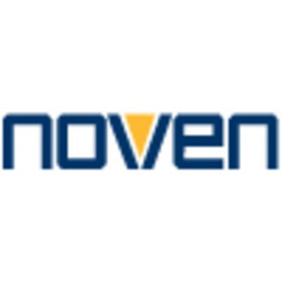 Noven Pharmaceuticals