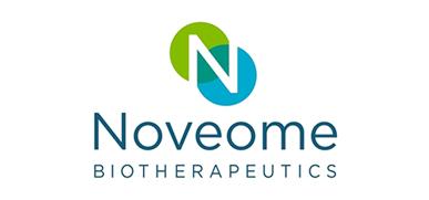 Noveome Biotherapeutics
