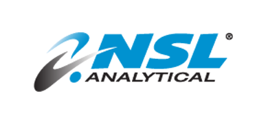 NSL Analytical Services