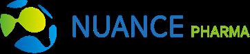 Nuance Pharma