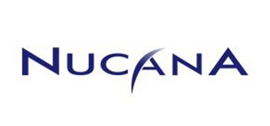 NuCana