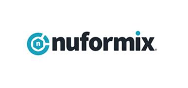 Nuformix