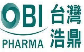 OBI Pharma