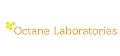 Octane Laboratories