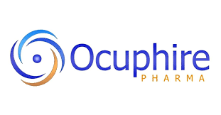 Ocuphire Pharma
