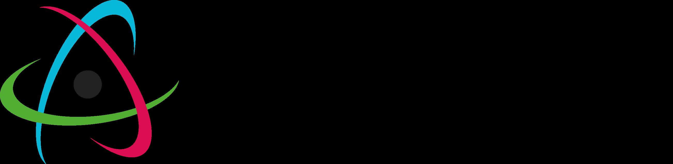 OKYO Pharma