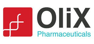 OliX Pharmaceutical
