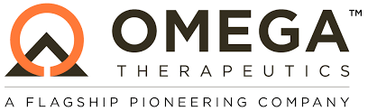 Omega Therapeutics