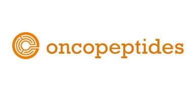 Oncopeptides AB