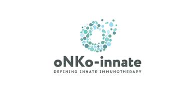 oNKo-innate