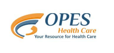 Opes Health Care
