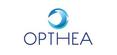 Opthea