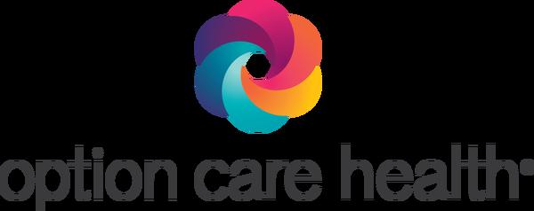 Option Care Health