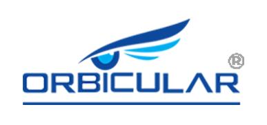 Orbicular Pharmaceutical Technologies